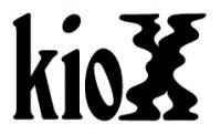 27_kioxlogo.jpg