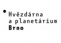 7_logo4.jpg